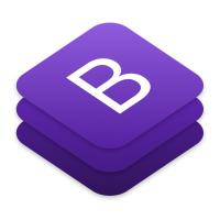 bootstrap-4.0.0